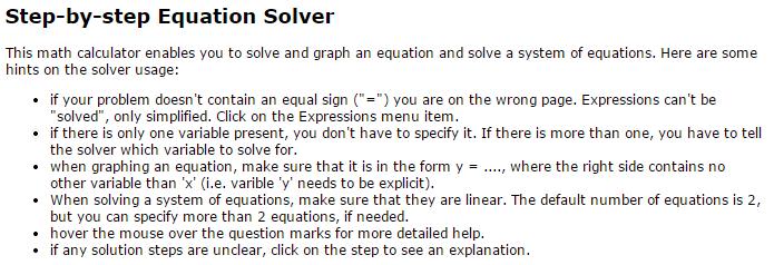 math worksheet : simplifying plex fractions : Simplifying Complex Fractions Worksheet